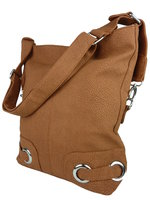 b294bd719 Shopper Bags - Backpack Bags + Shopper - Bags online shop